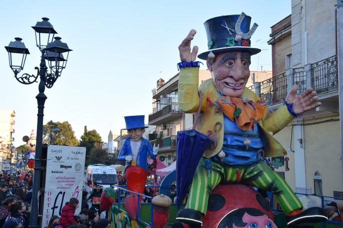 Carnevale_Trinitapoli