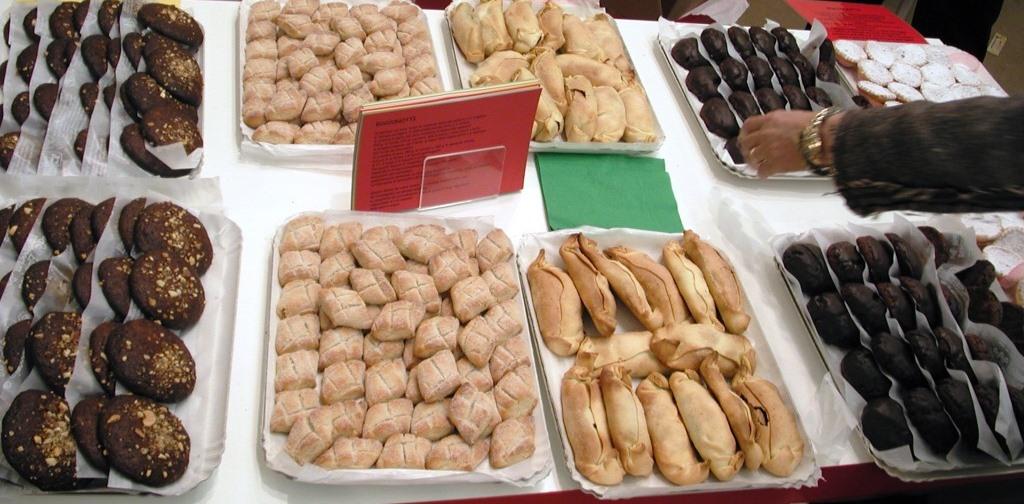 dolci-tradizionali-trinitapolesi