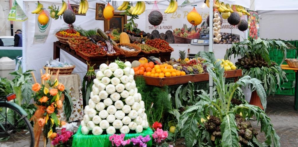 prodotti-agricoltura-trinitapoli Foto di Giuseppe Beltotto